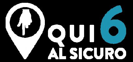 QUI6ALSICURO